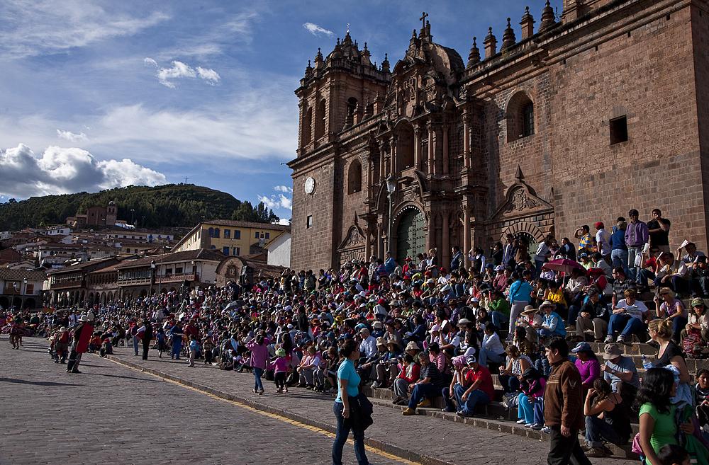 Cusco-270.jpg