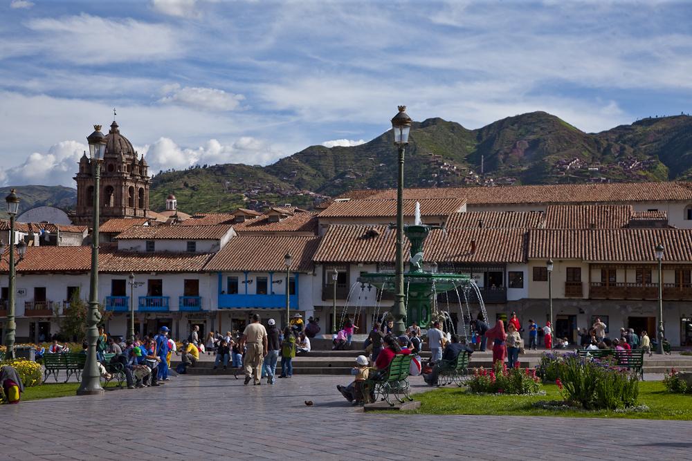 Cusco-253.jpg