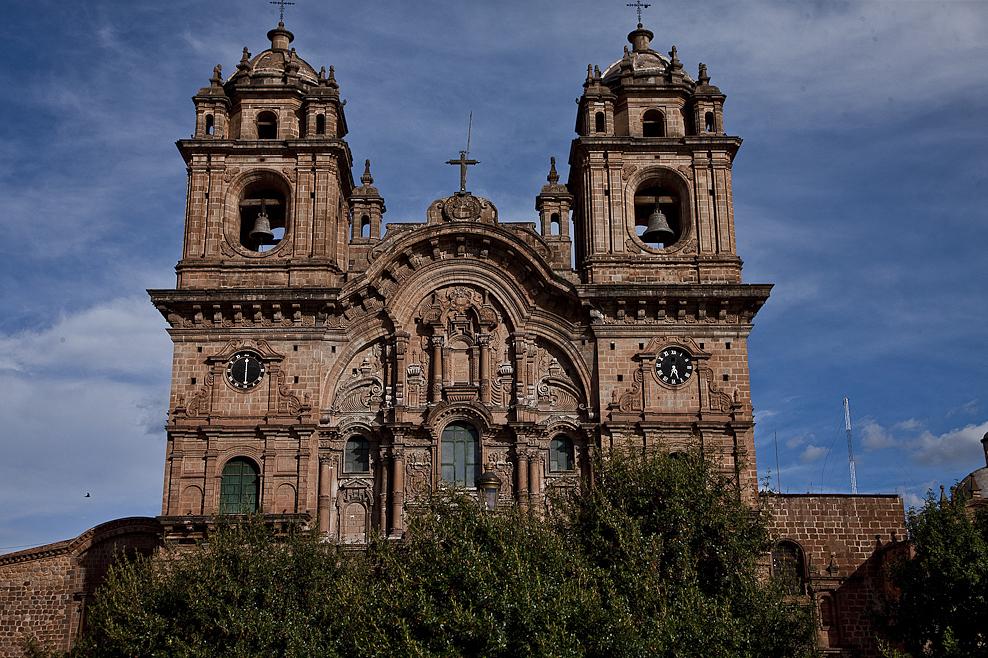 Cusco-275.jpg