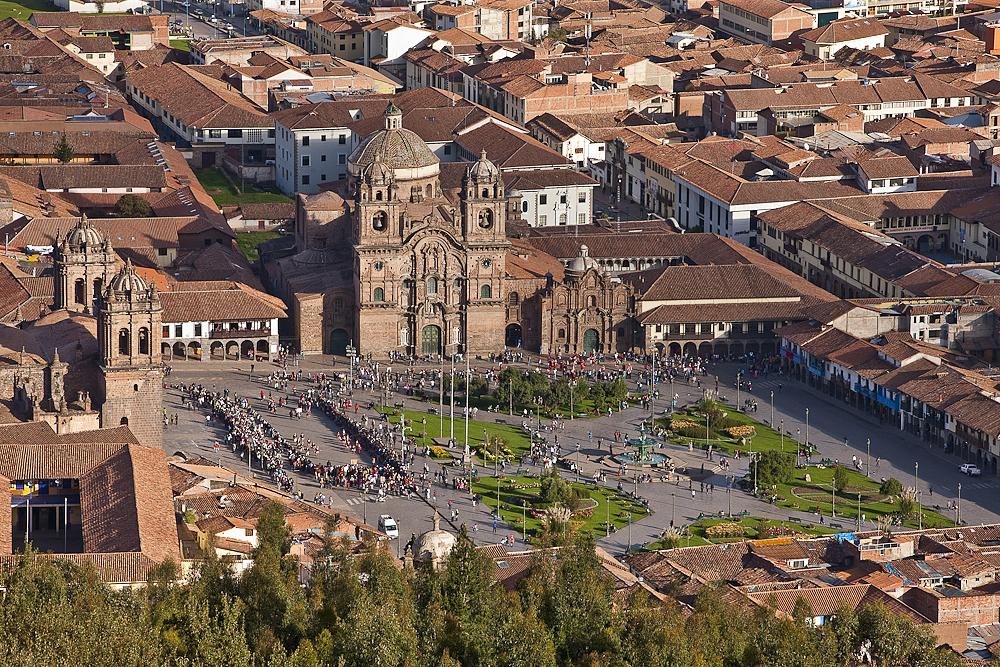 Cusco-343.jpg