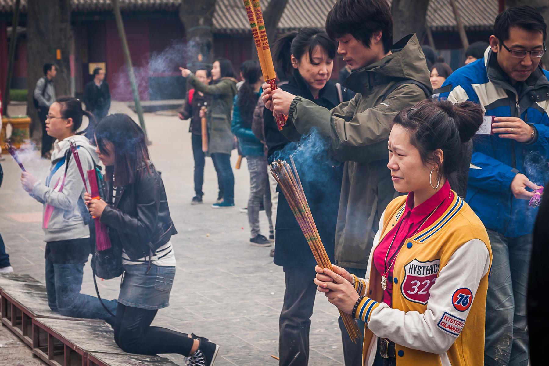 templesinbeijingchina-1.jpg