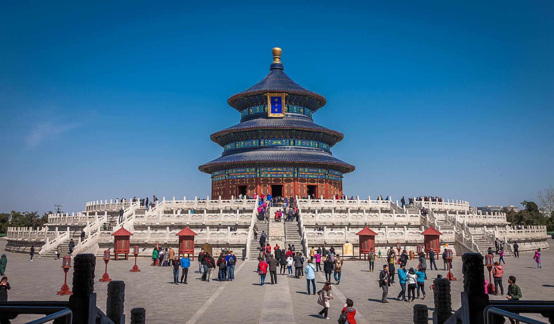 templeofheavenbeijingchina-1.jpg
