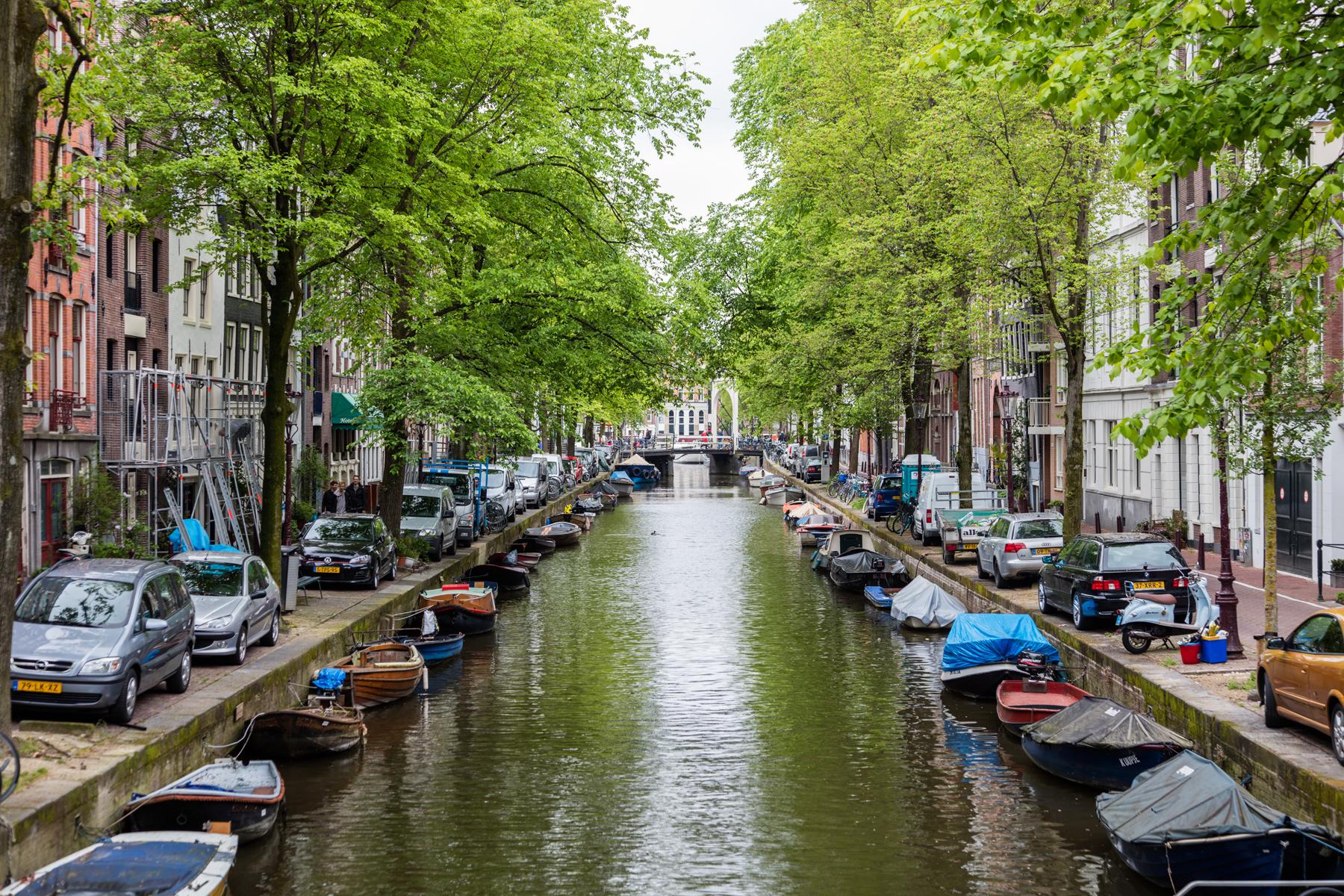 Amsterdam-2053.jpg
