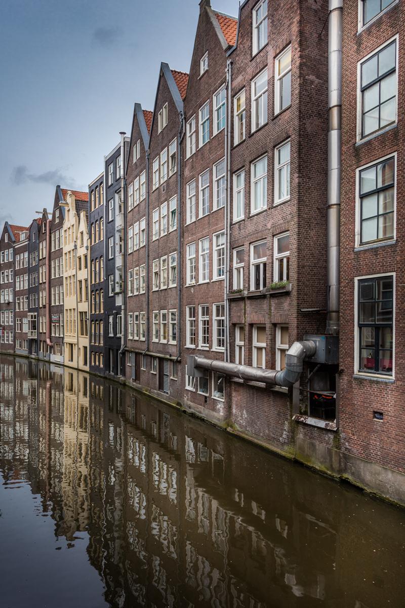 Amsterdam-2070.jpg