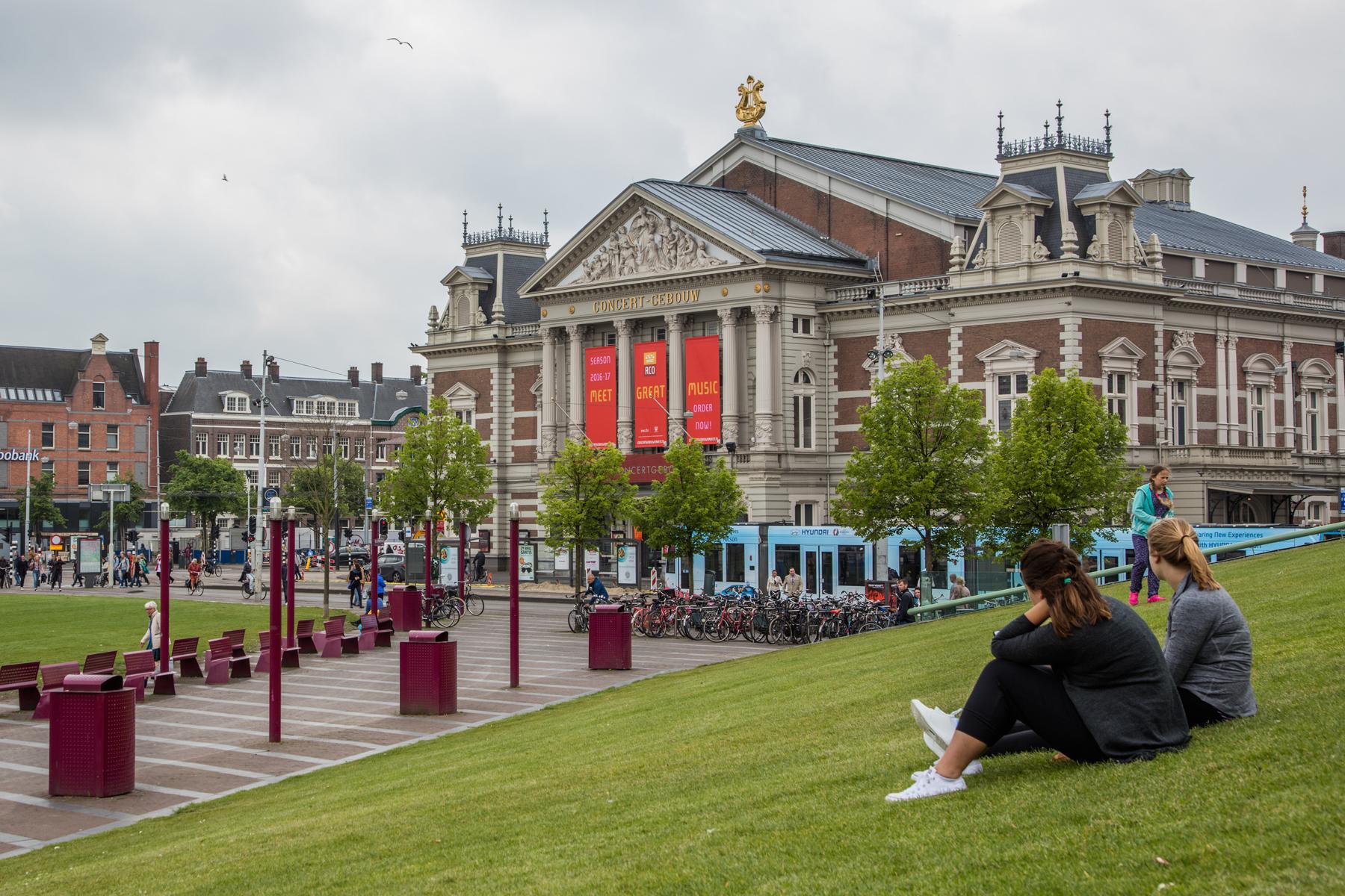 Amsterdam-2109.jpg