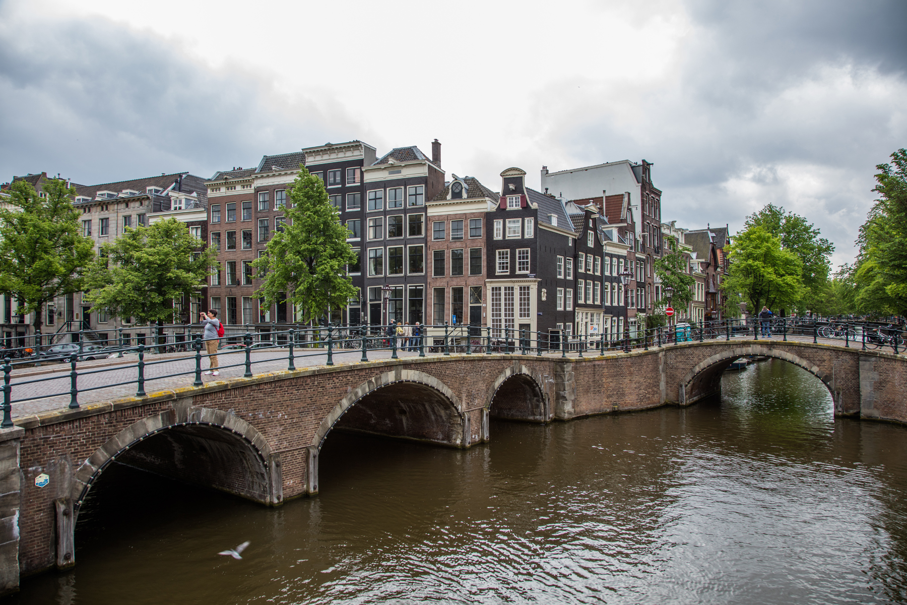 Amsterdam-2144.jpg