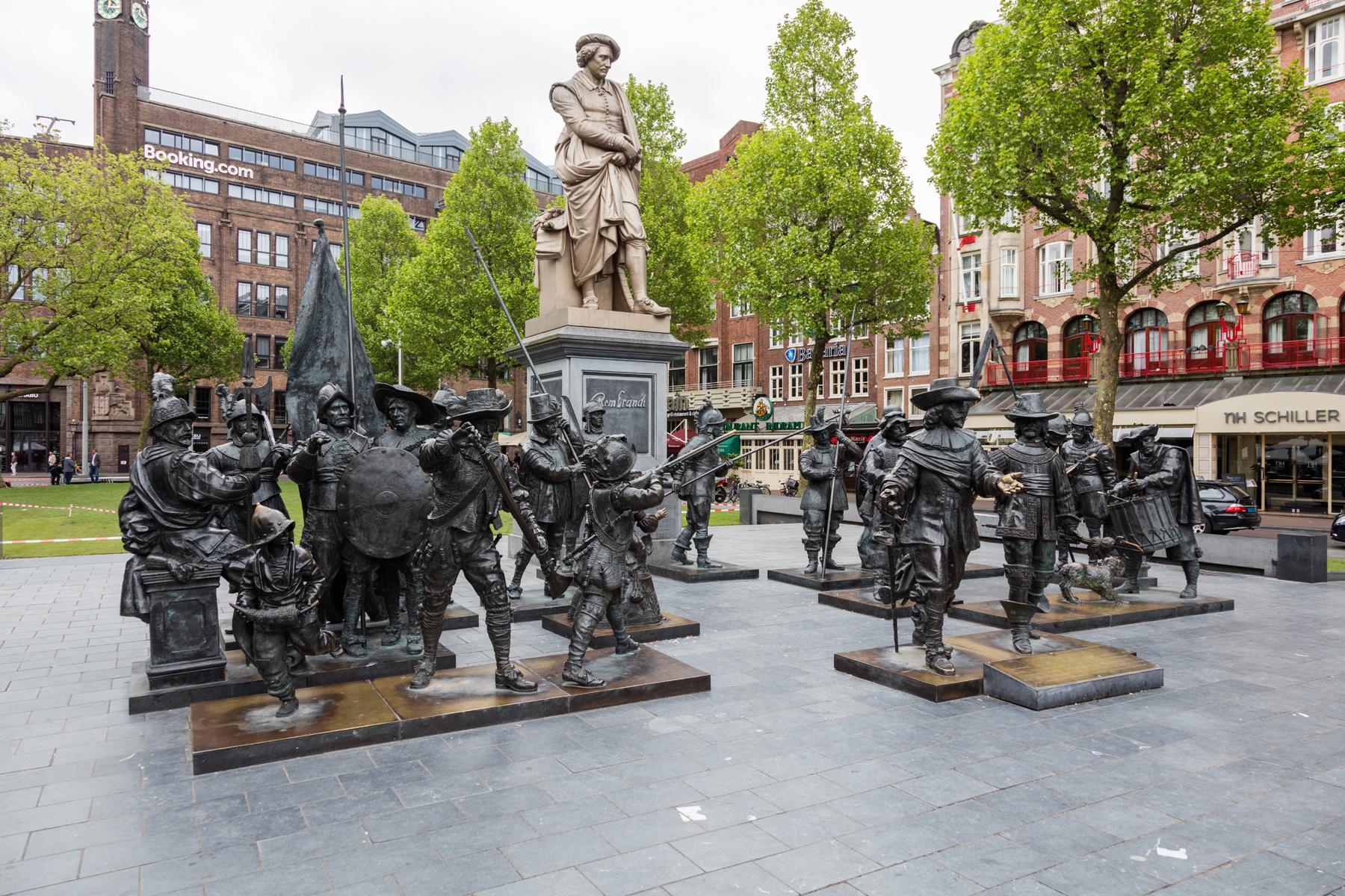 Amsterdam-2155.jpg