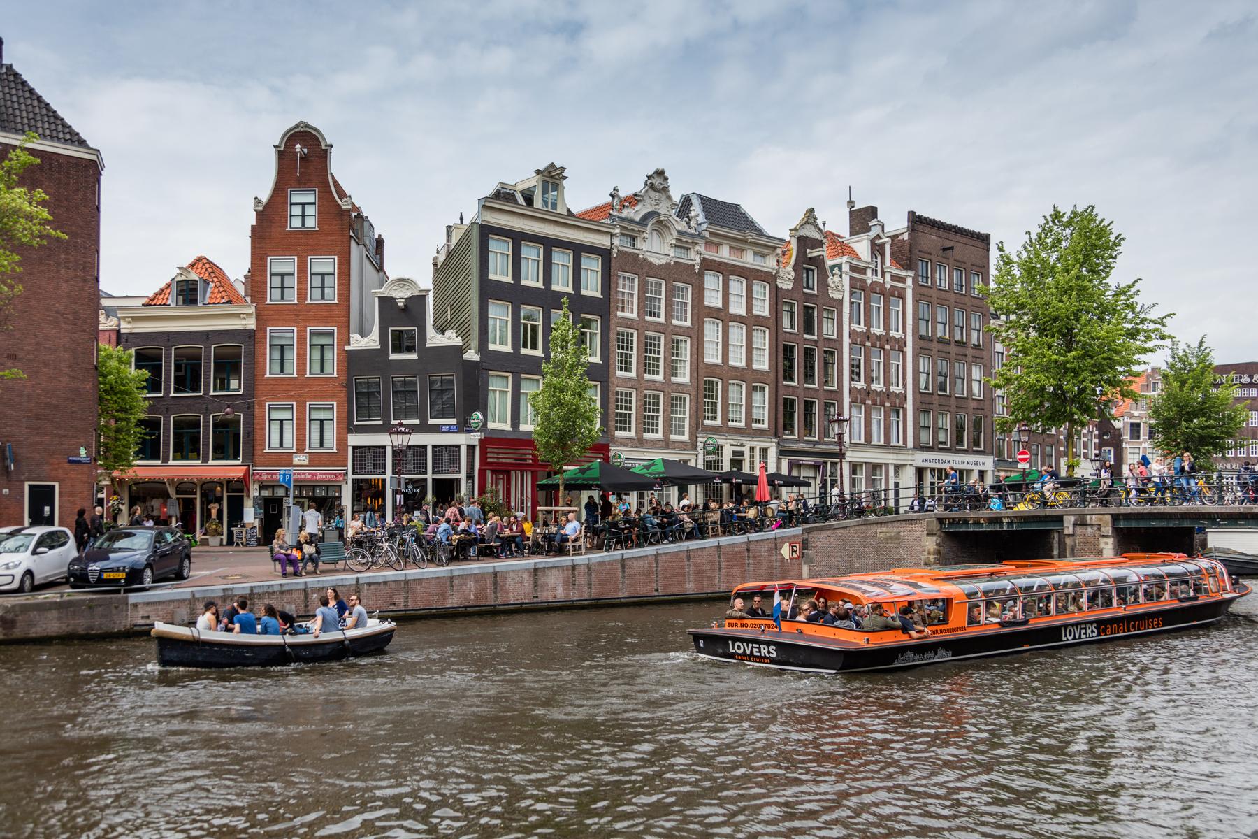 Amsterdam-2191.jpg