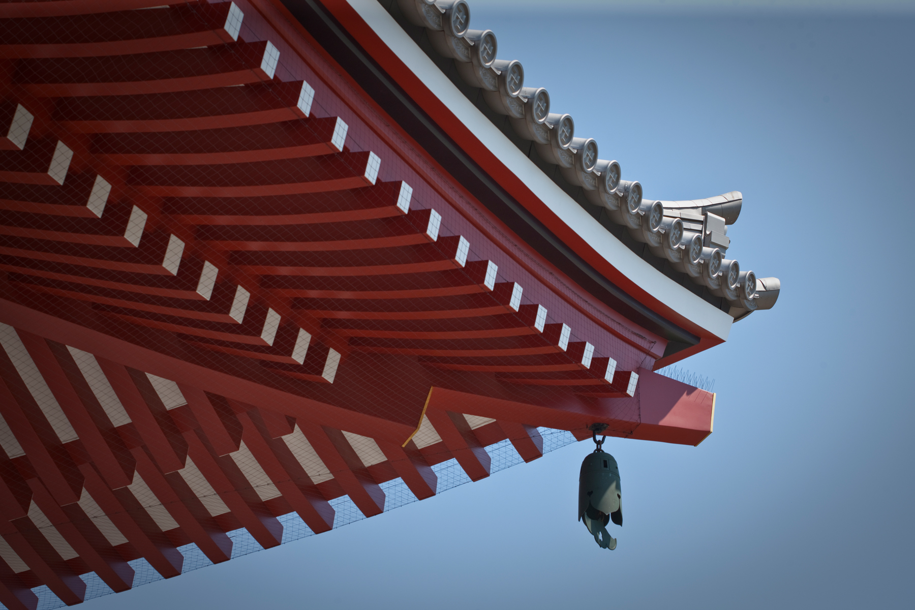 Asia_Trip-8993.jpg