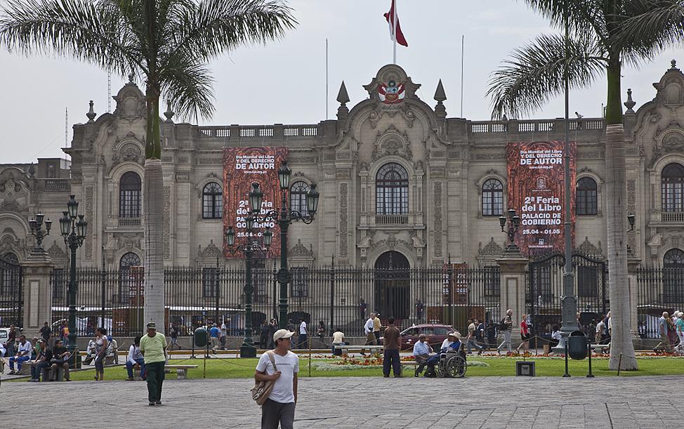 plazadelarmaslimaperu-3.jpg