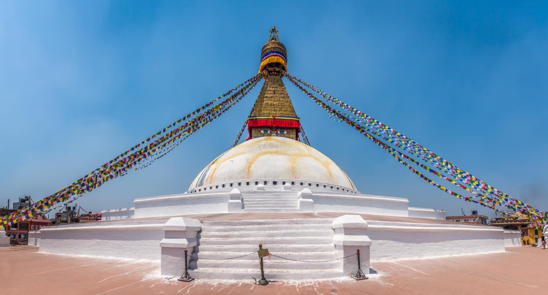 kathmandunepal-1.jpg