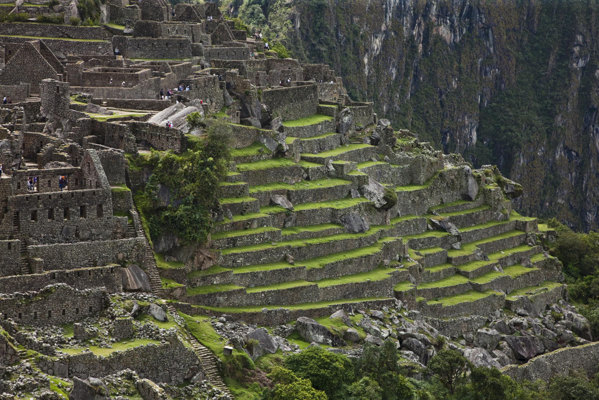Machu Picchu-365.jpg