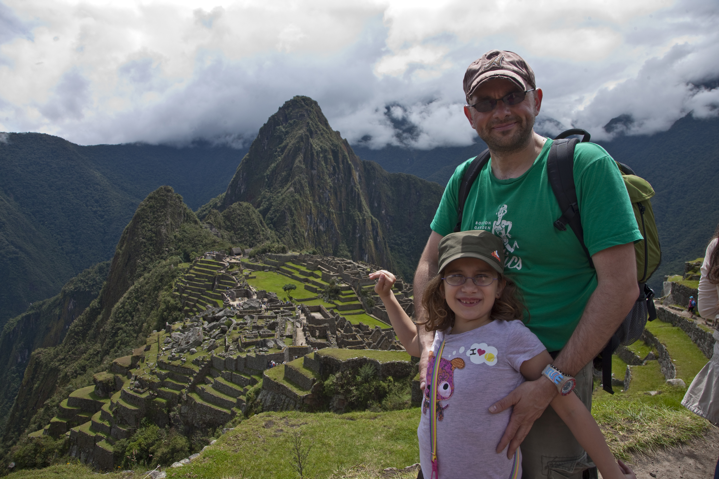 Machu Picchu-216.jpg