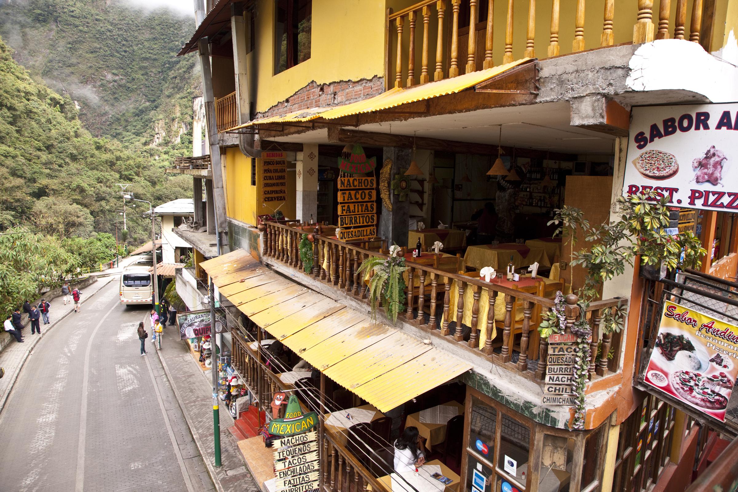 Machu Picchu-21.jpg