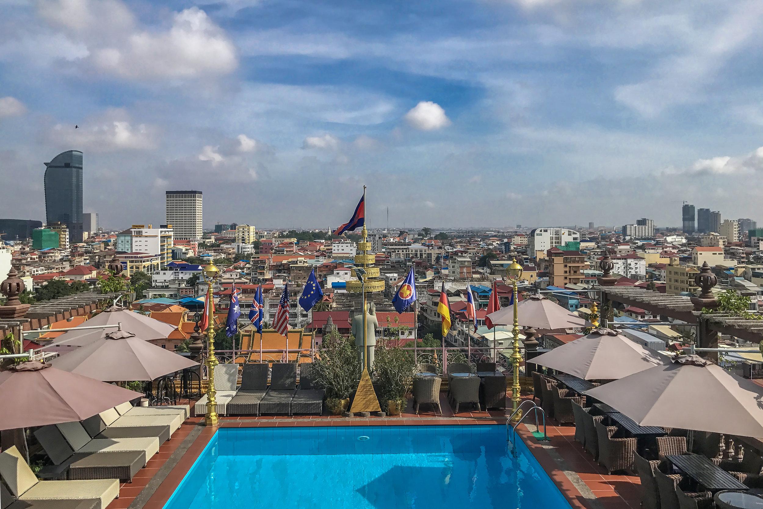 phnompenhhotel-1.jpg