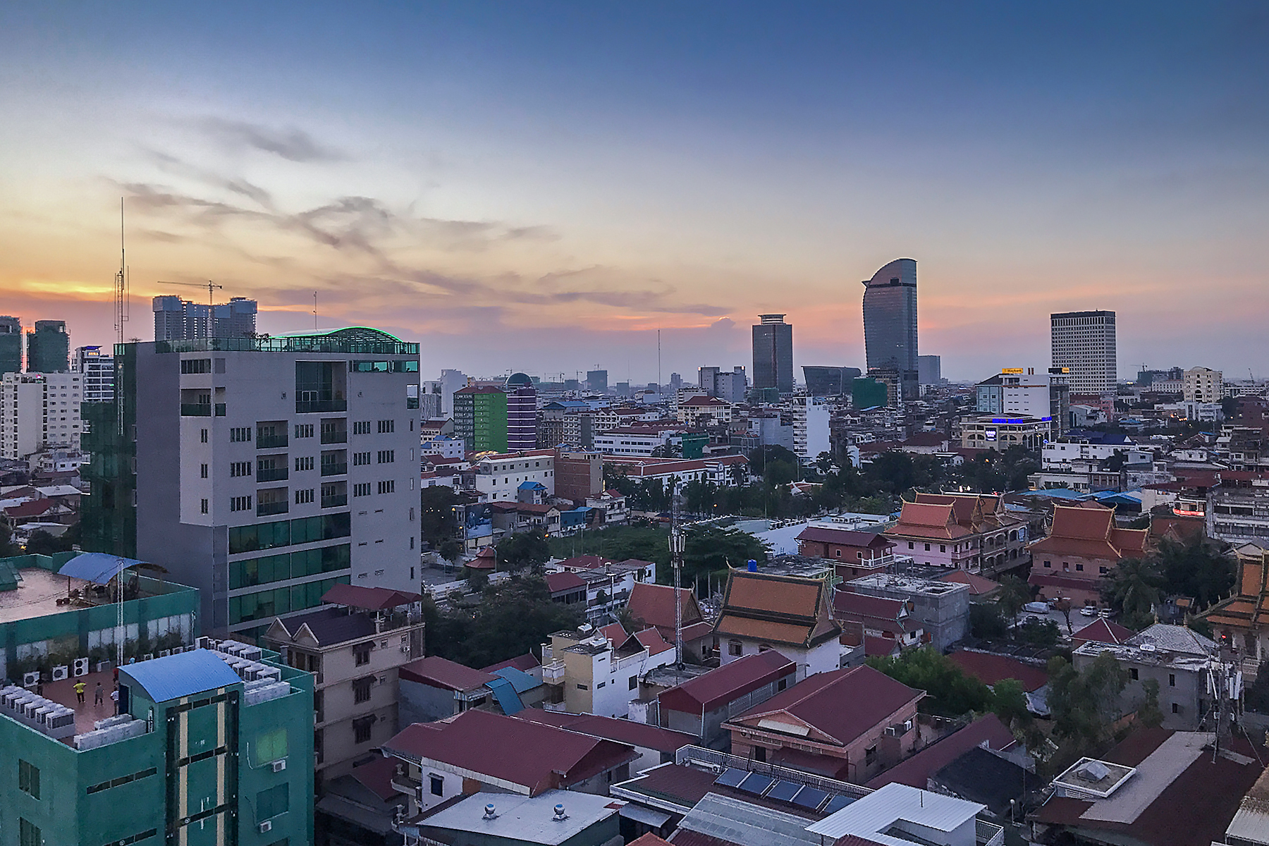 phnompenh-1.jpg