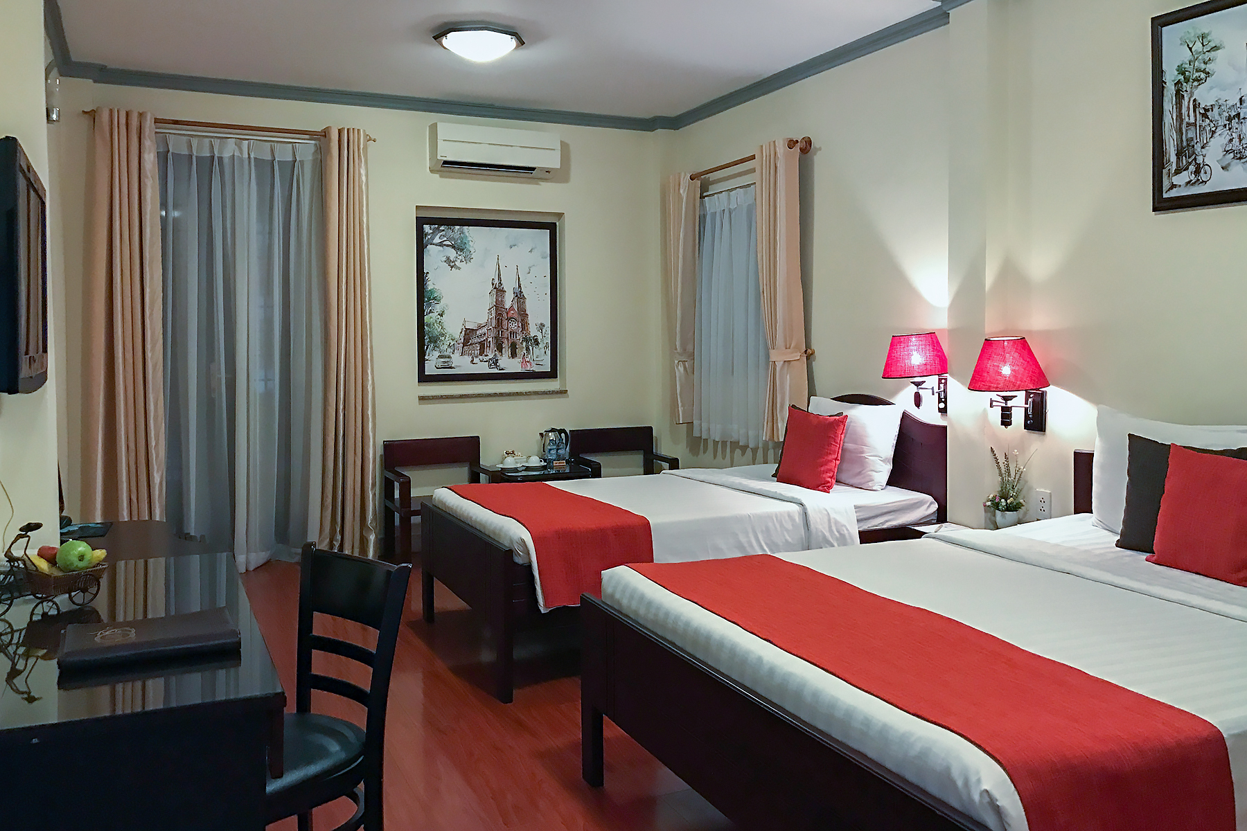 beautifulsaigonhotel-1.jpg