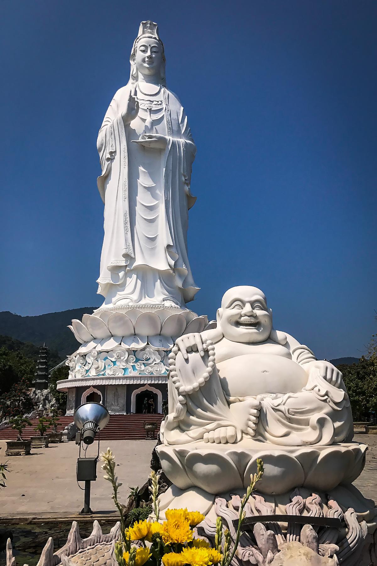 monkeymountailsladybuddha-1.jpg