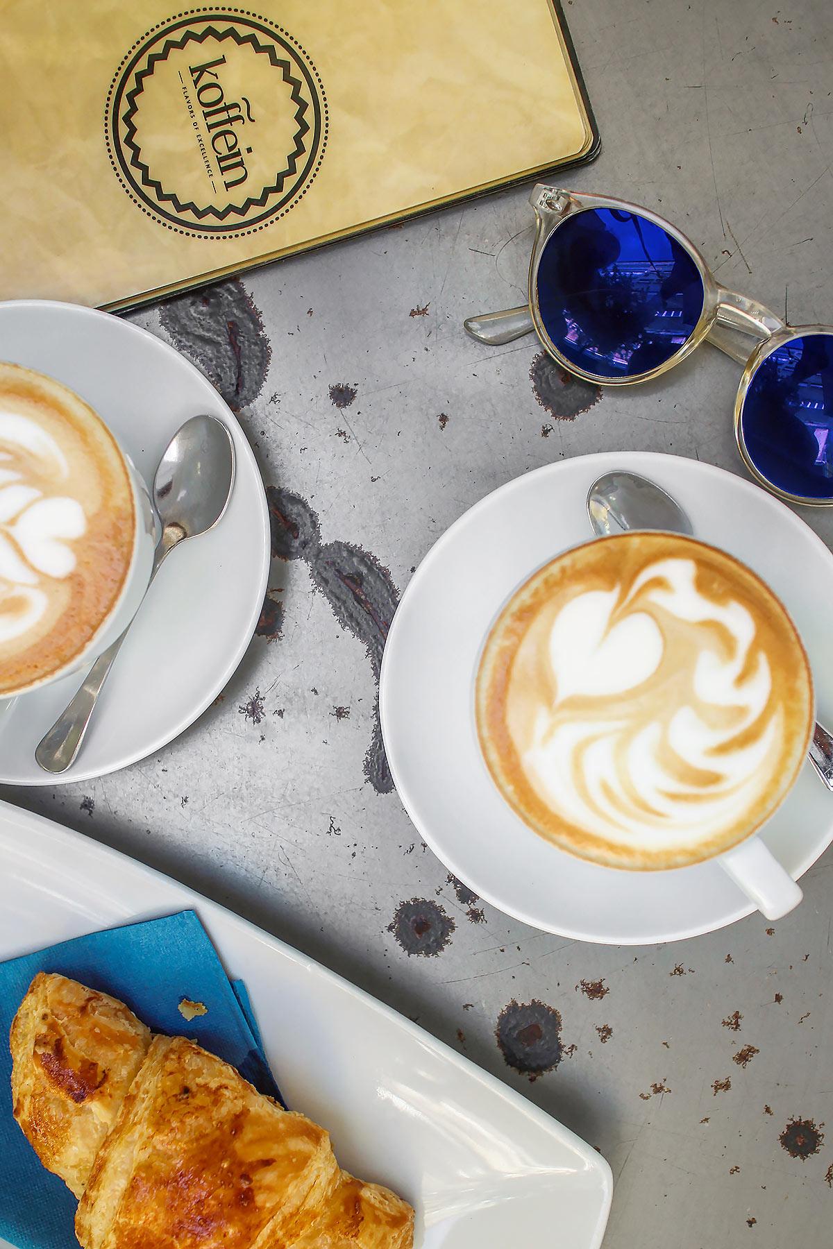 koffeincafebelgradeserbia.jpg