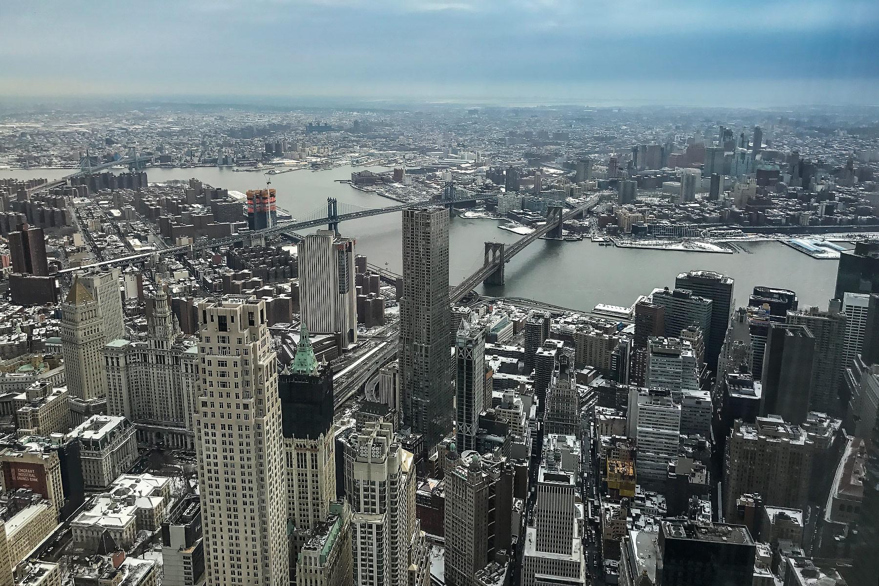 newyorkcity-1.jpg