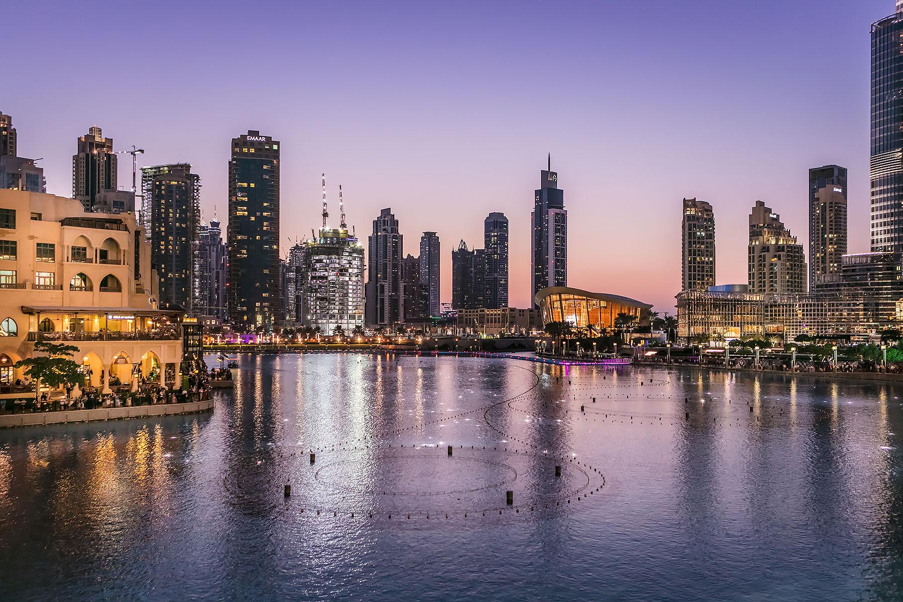 Dubai-9356-Edit.jpg
