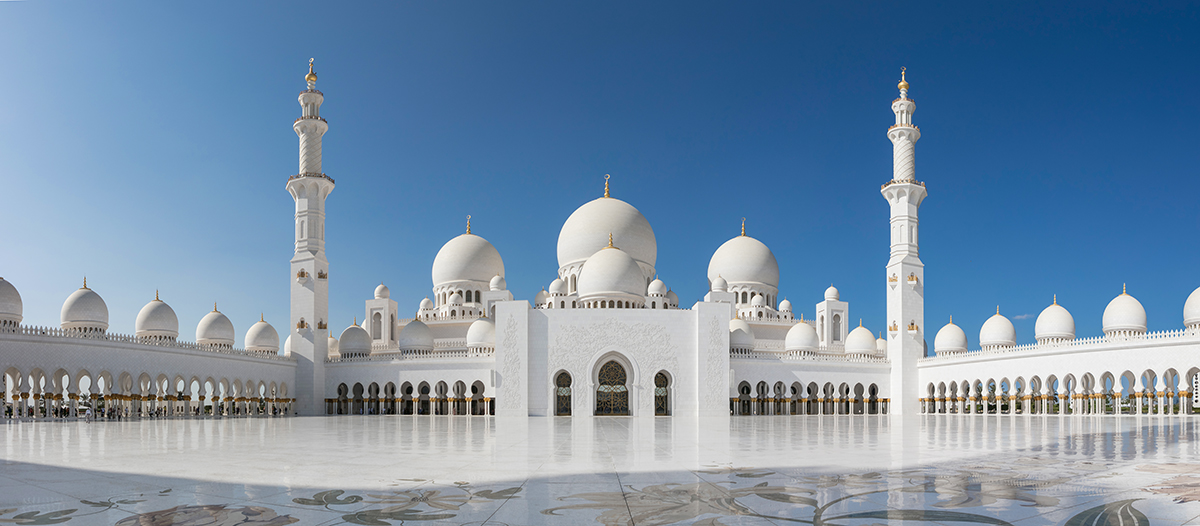 abudhabigrandmosque-1.jpg