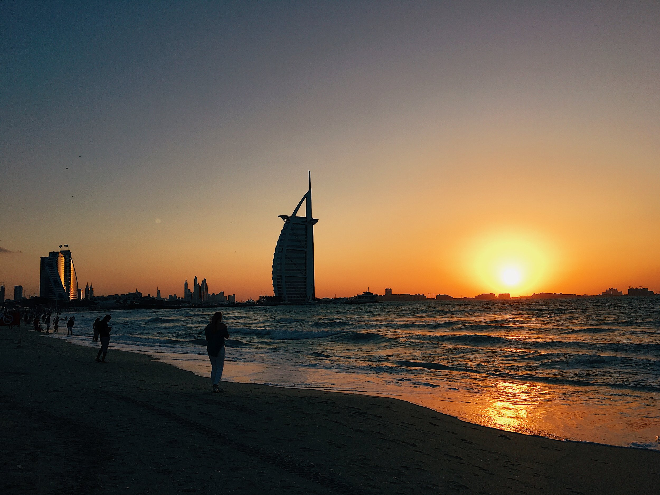 sunset@theburj.JPG