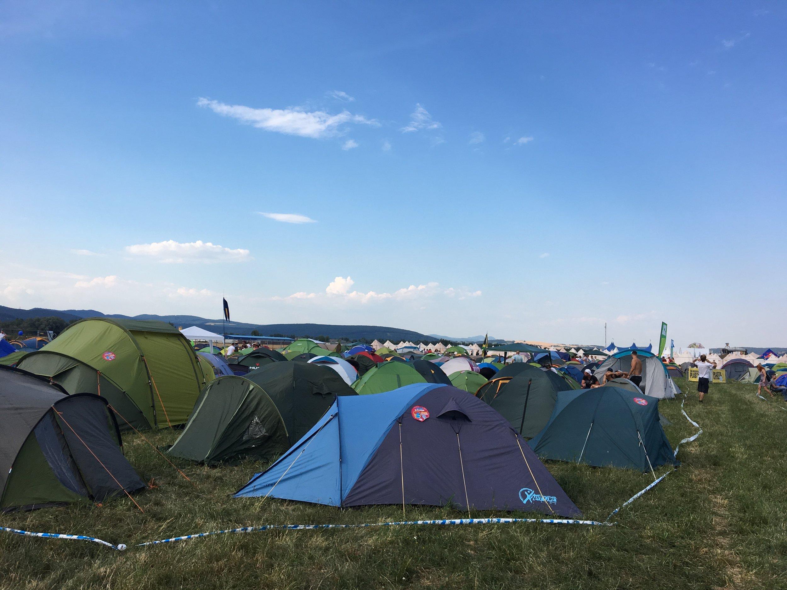 pohoda-tents.jpg