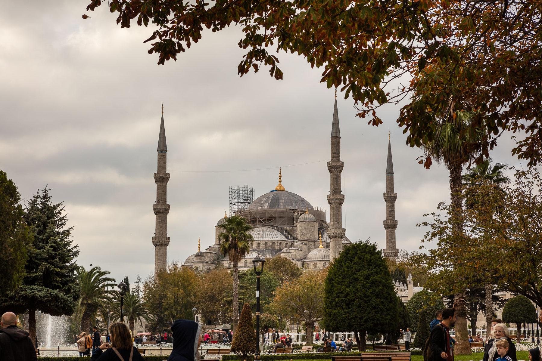 Istanbul-7859.jpg