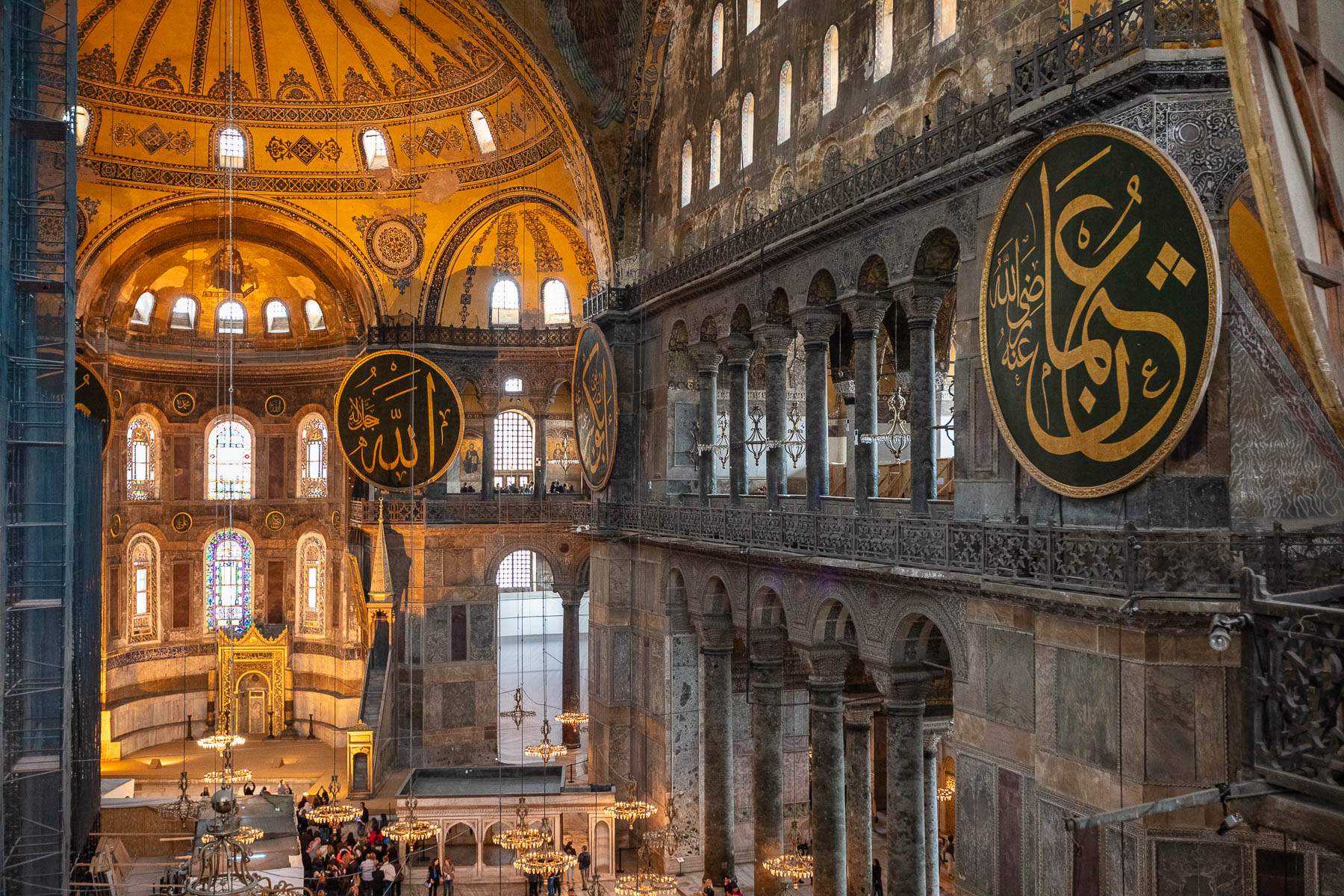 Istanbul-7890.jpg
