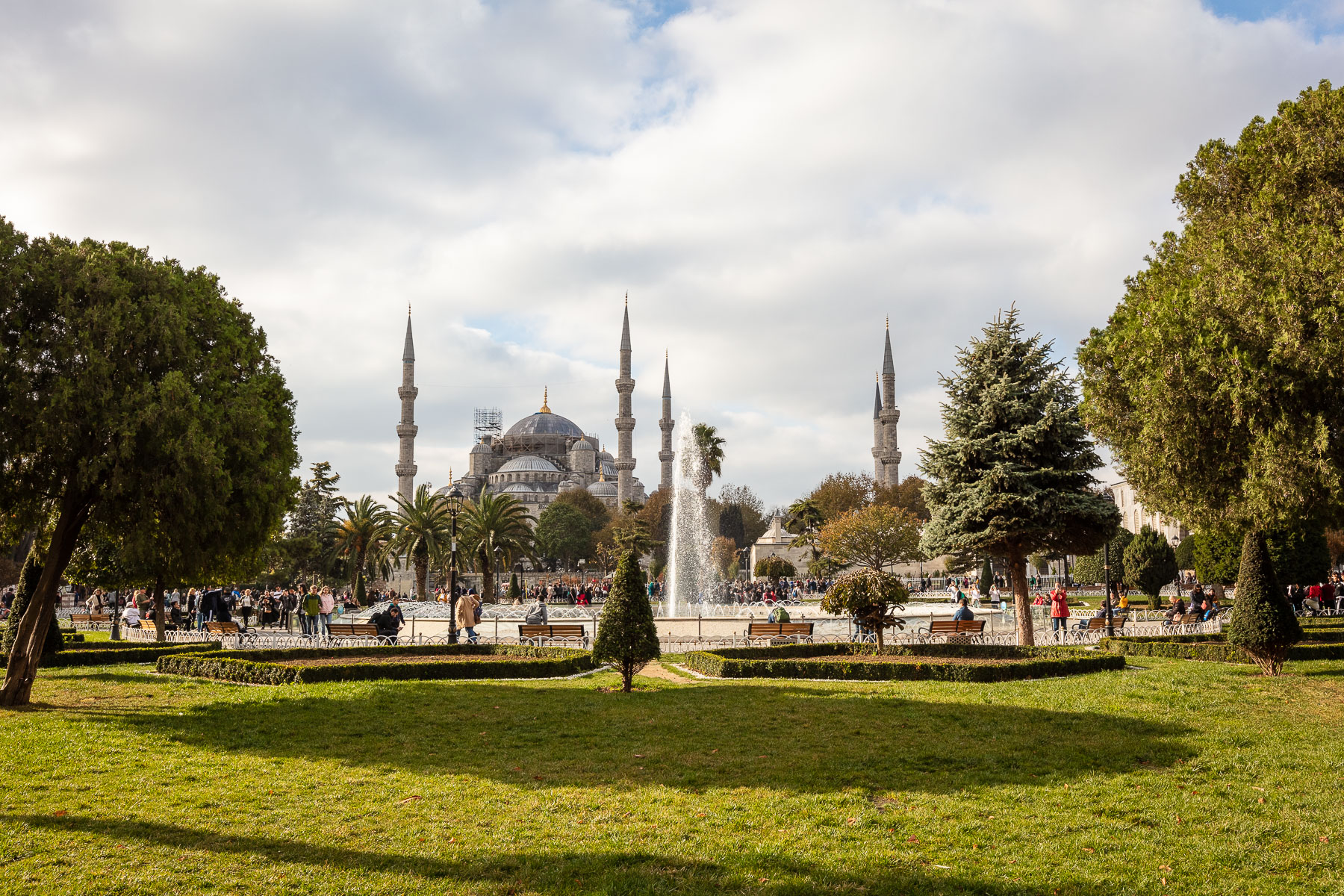 Istanbul-7903.jpg