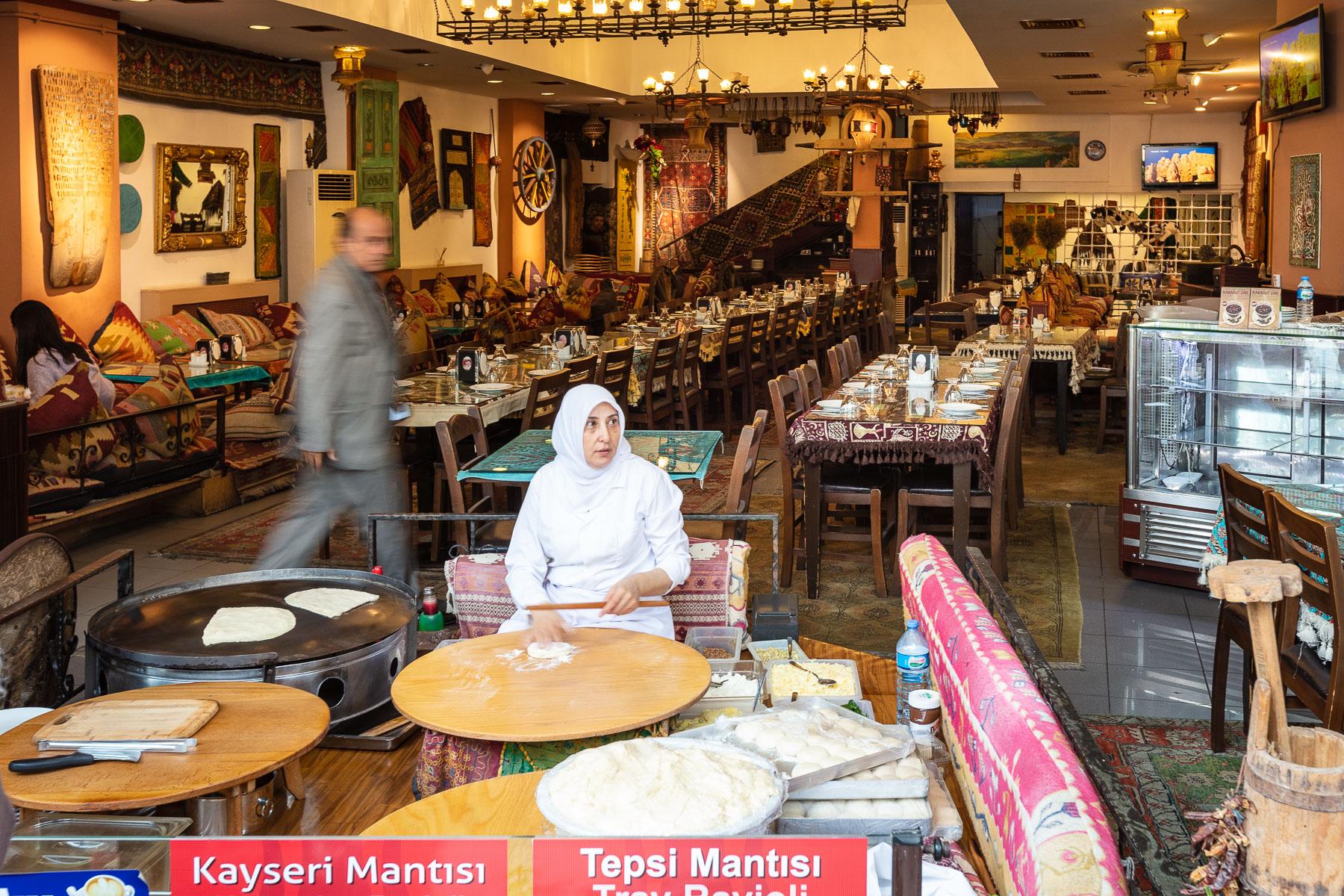 Istanbul-7913.jpg