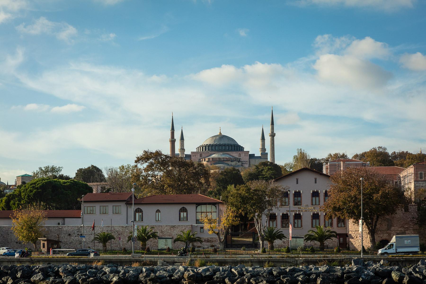 Istanbul-8001.jpg