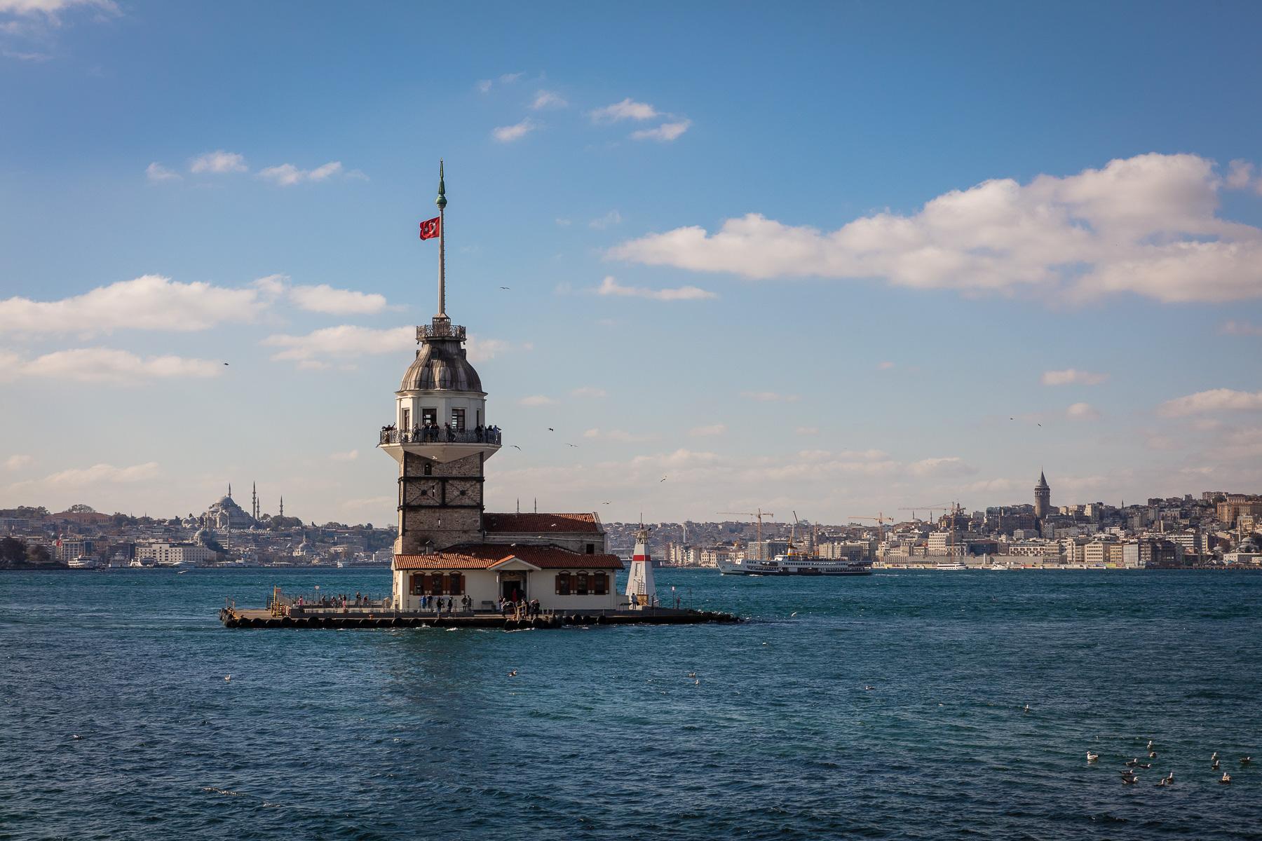 Istanbul-8021.jpg