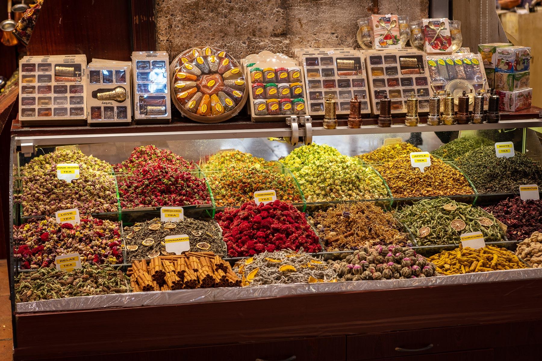 Istanbul-8040.jpg