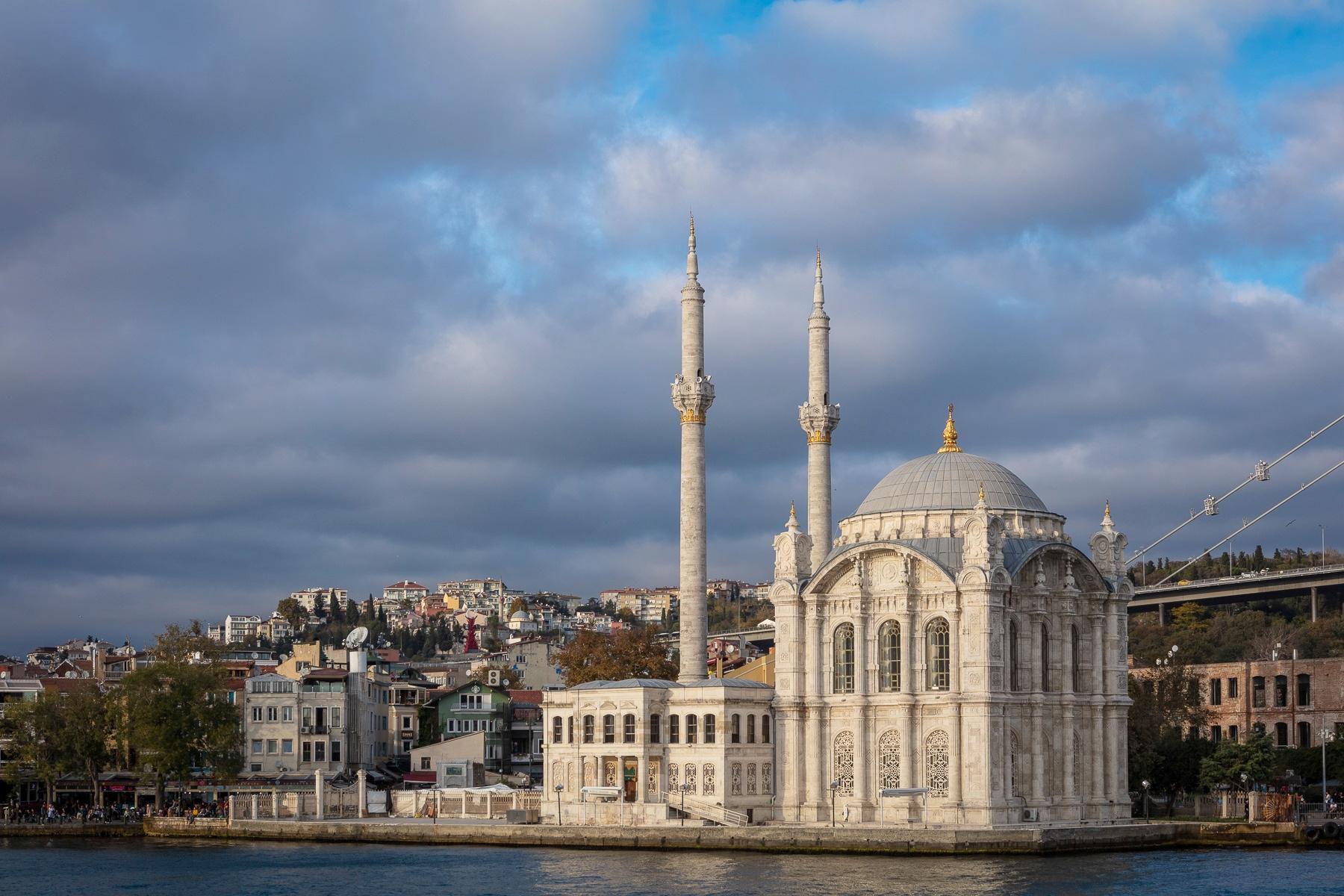 Istanbul-8017.jpg