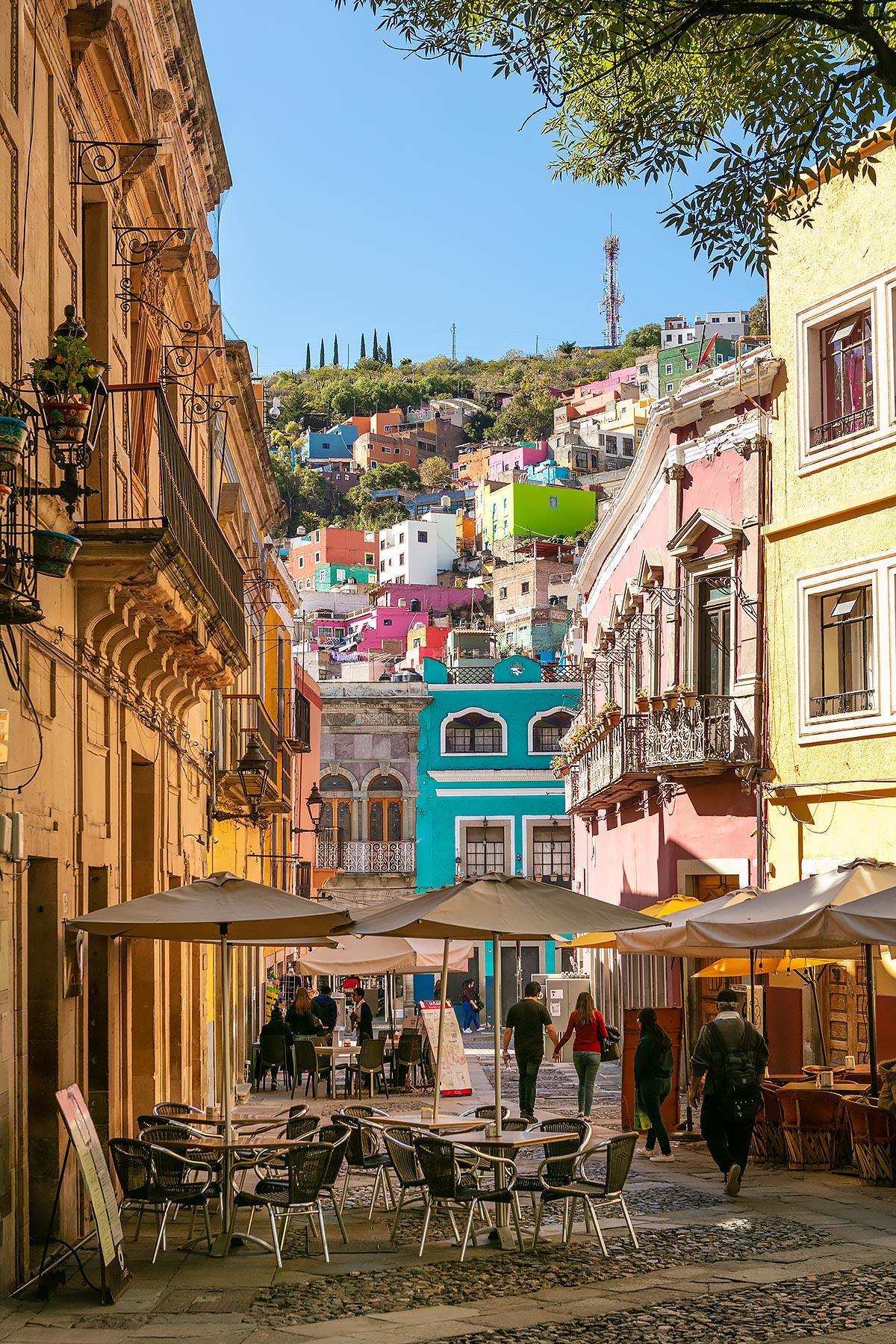 GuanajuatoMexico-2059.jpg