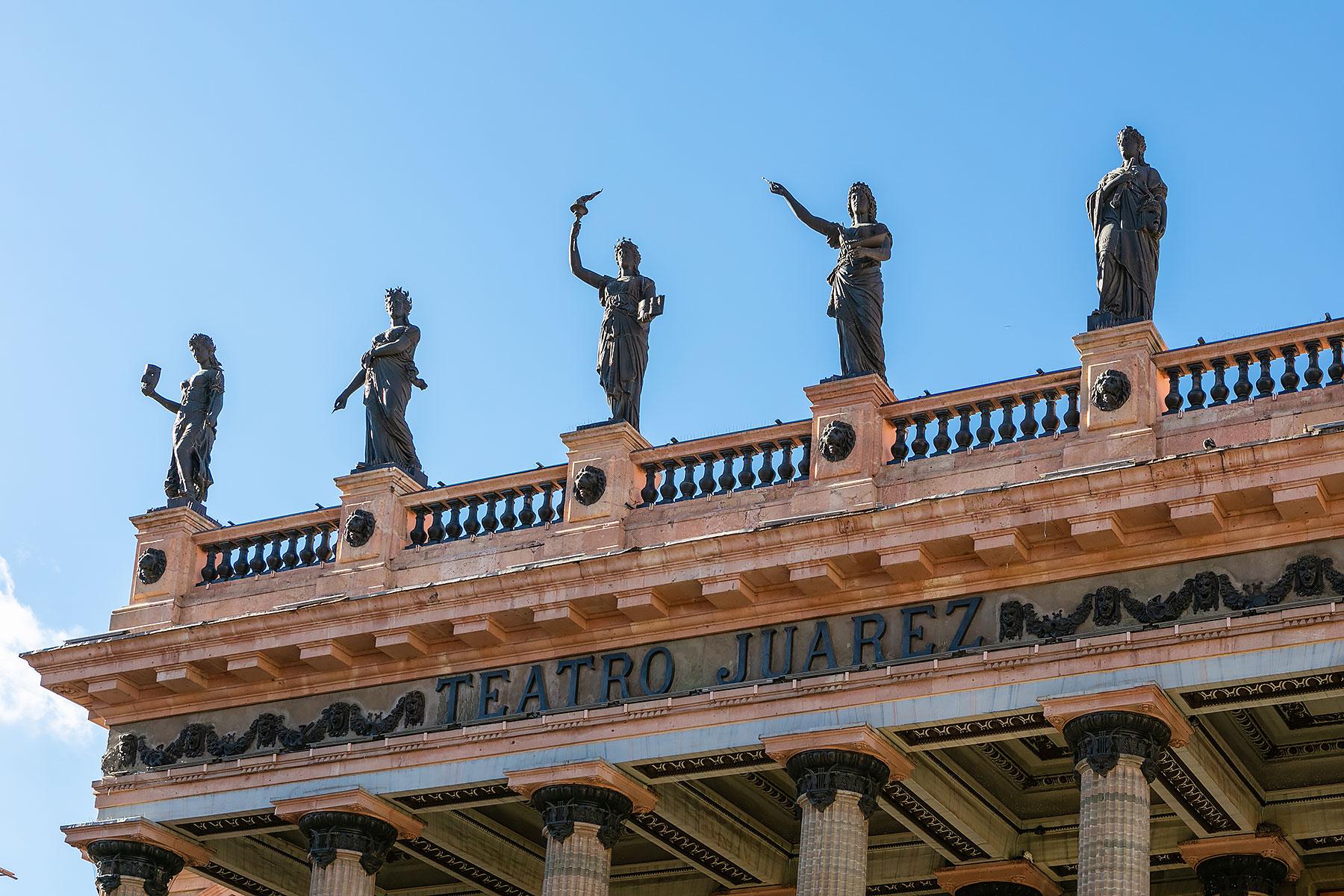 Guanajuato-2004.jpg