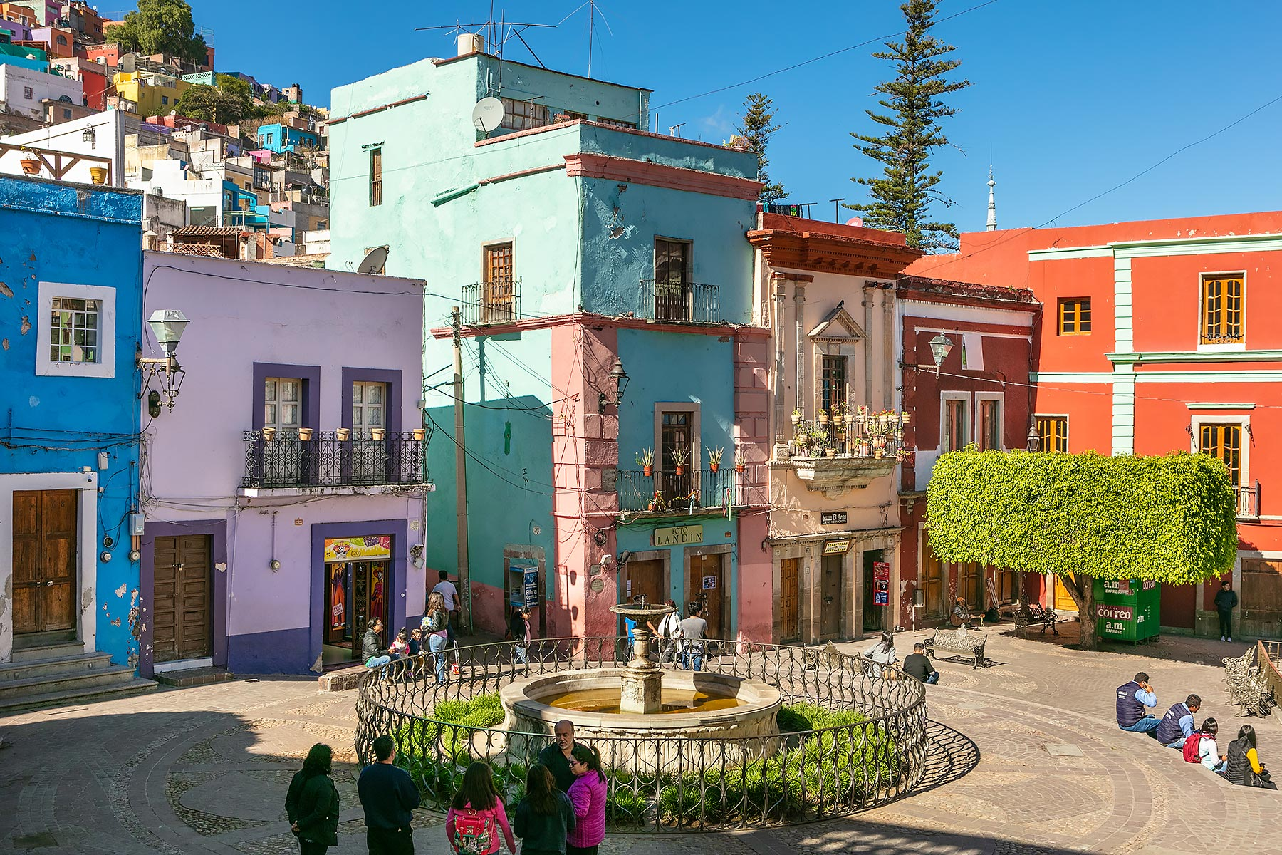 Guanajuato-2029.jpg