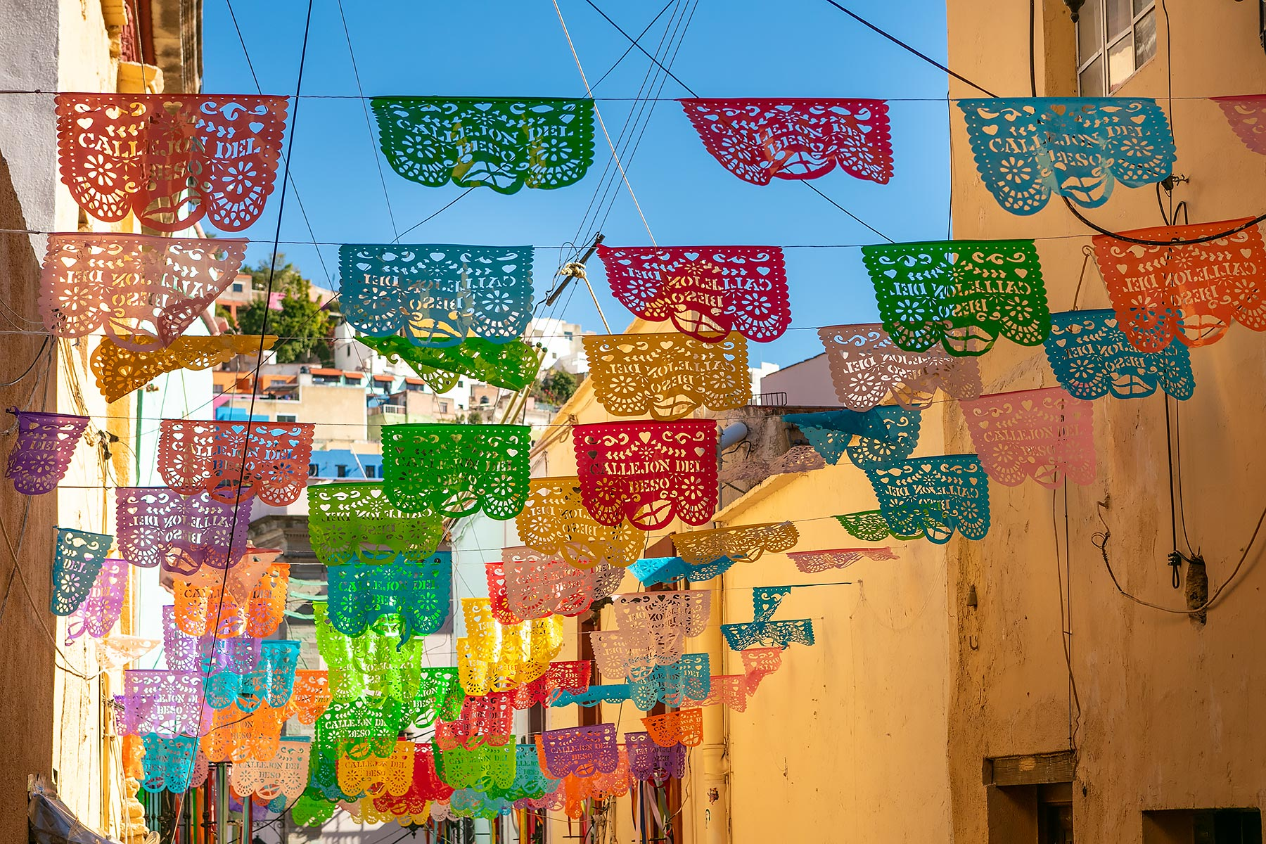 Guanajuato-2034.jpg