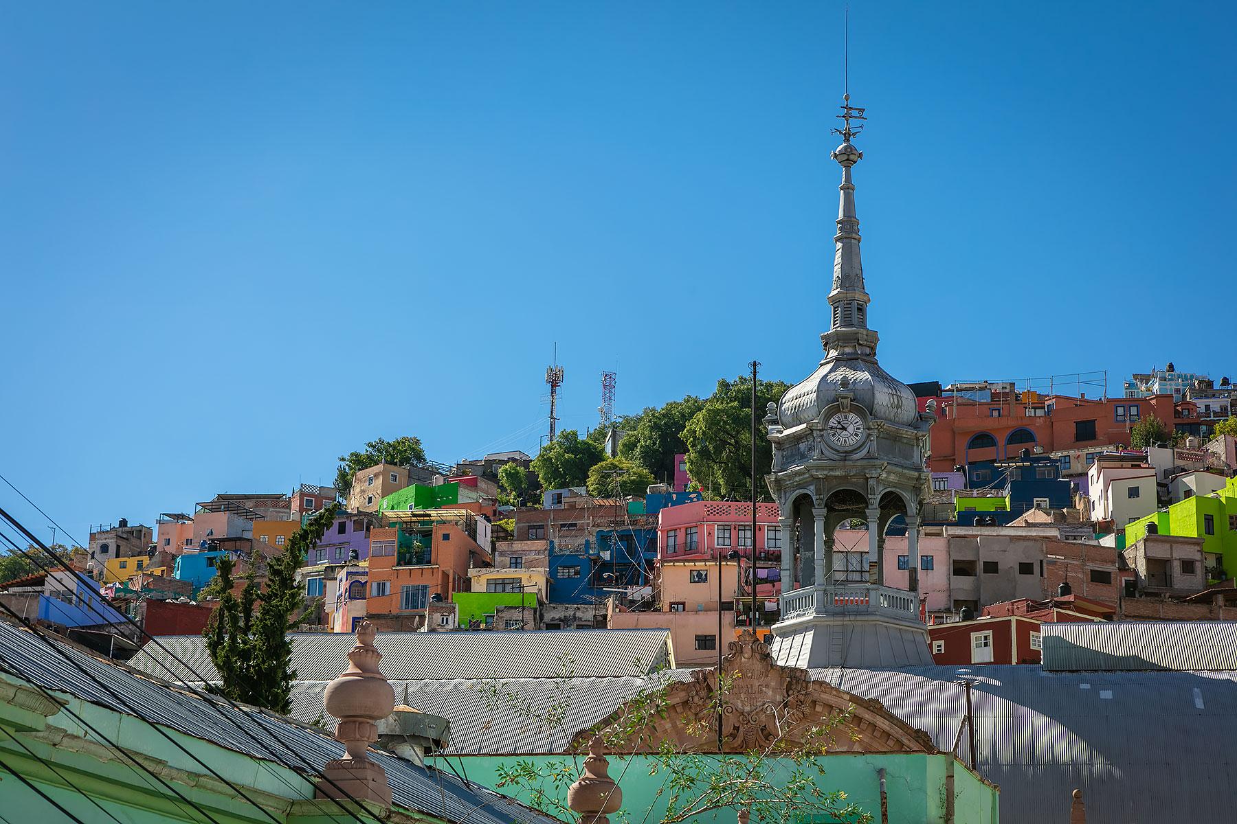 Guanajuato-2044.jpg