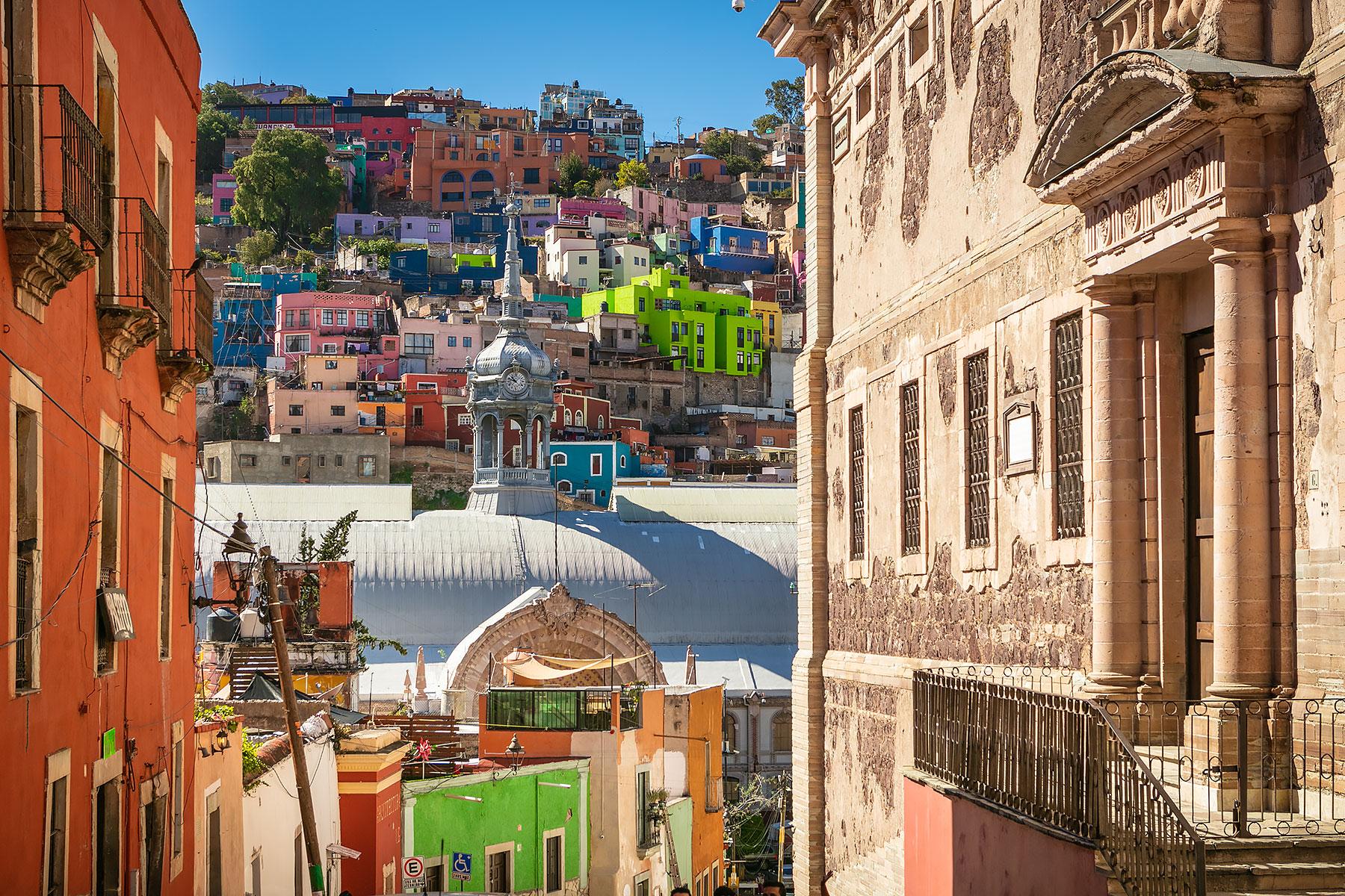 Guanajuato-2045.jpg