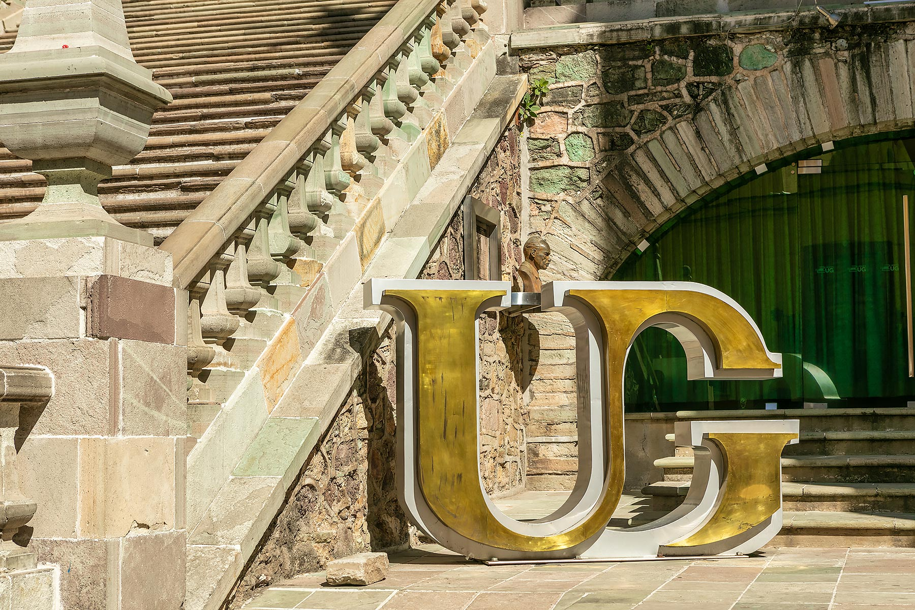 Guanajuato-2068.jpg