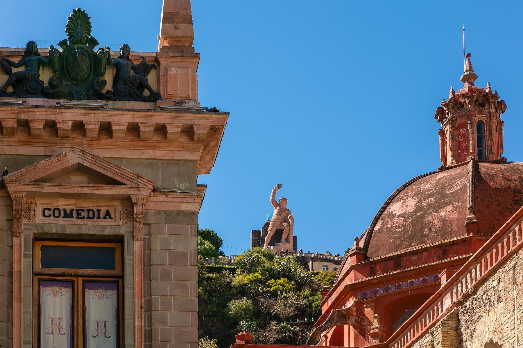 Guanajuato-2072.jpg