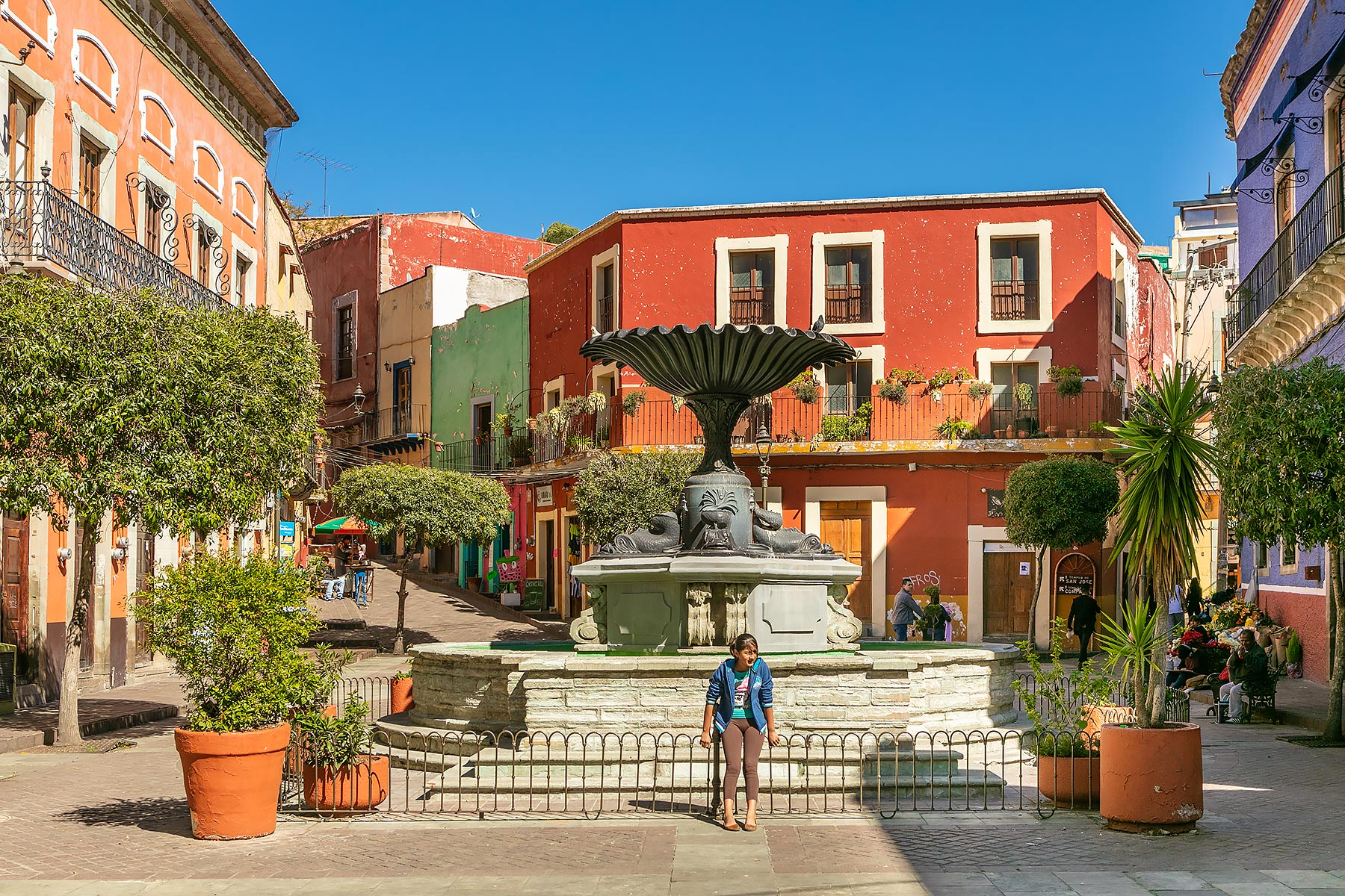 Guanajuato-2070.jpg