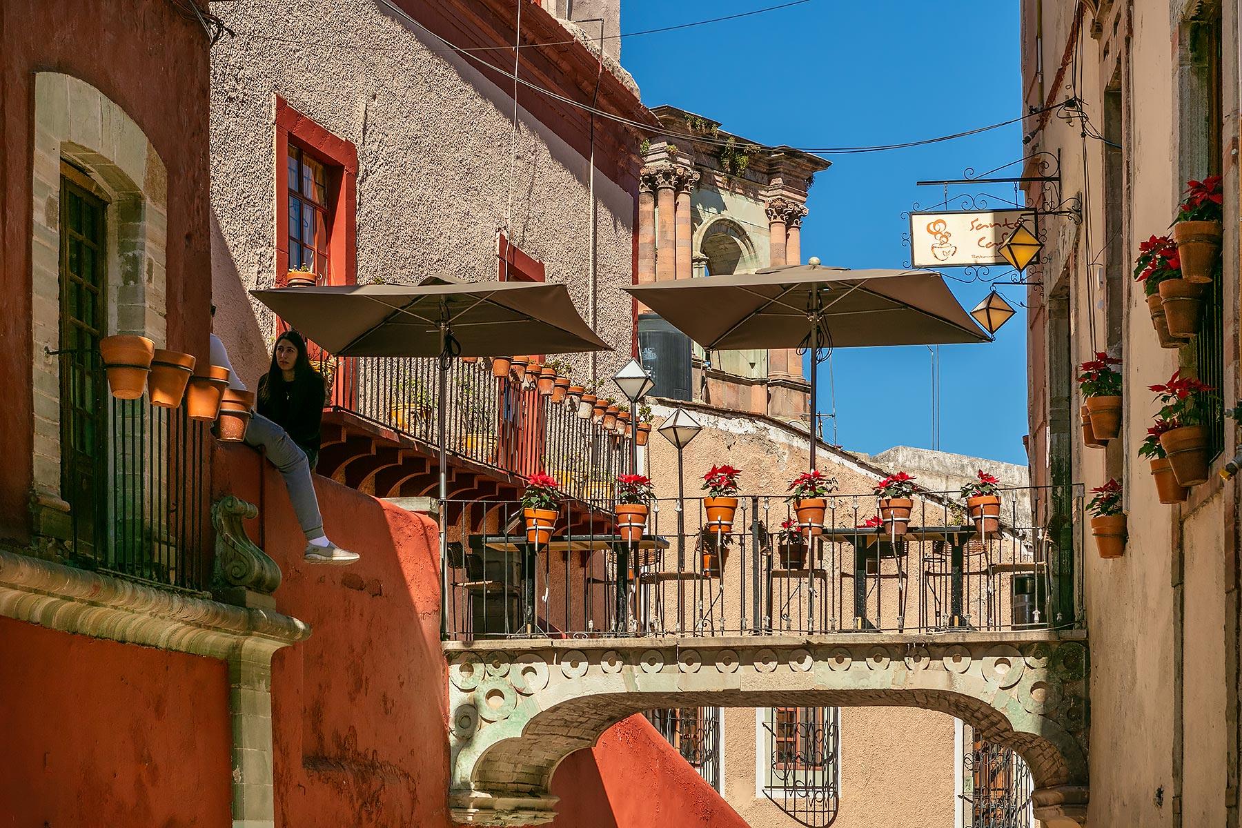 Guanajuato-2079.jpg