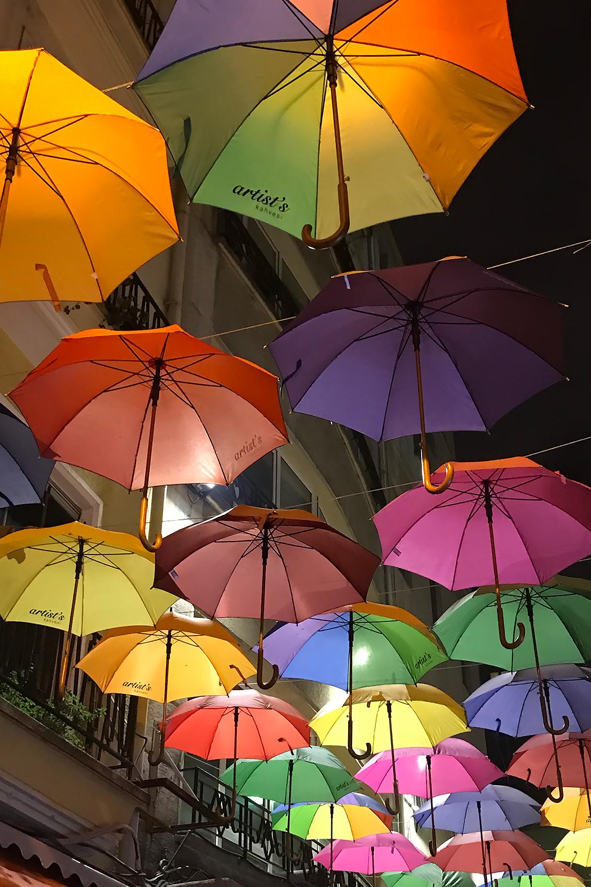 Istanbul-night-life-meyhana-002.jpg