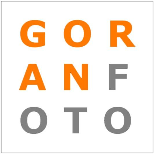 logo001_White.jpg
