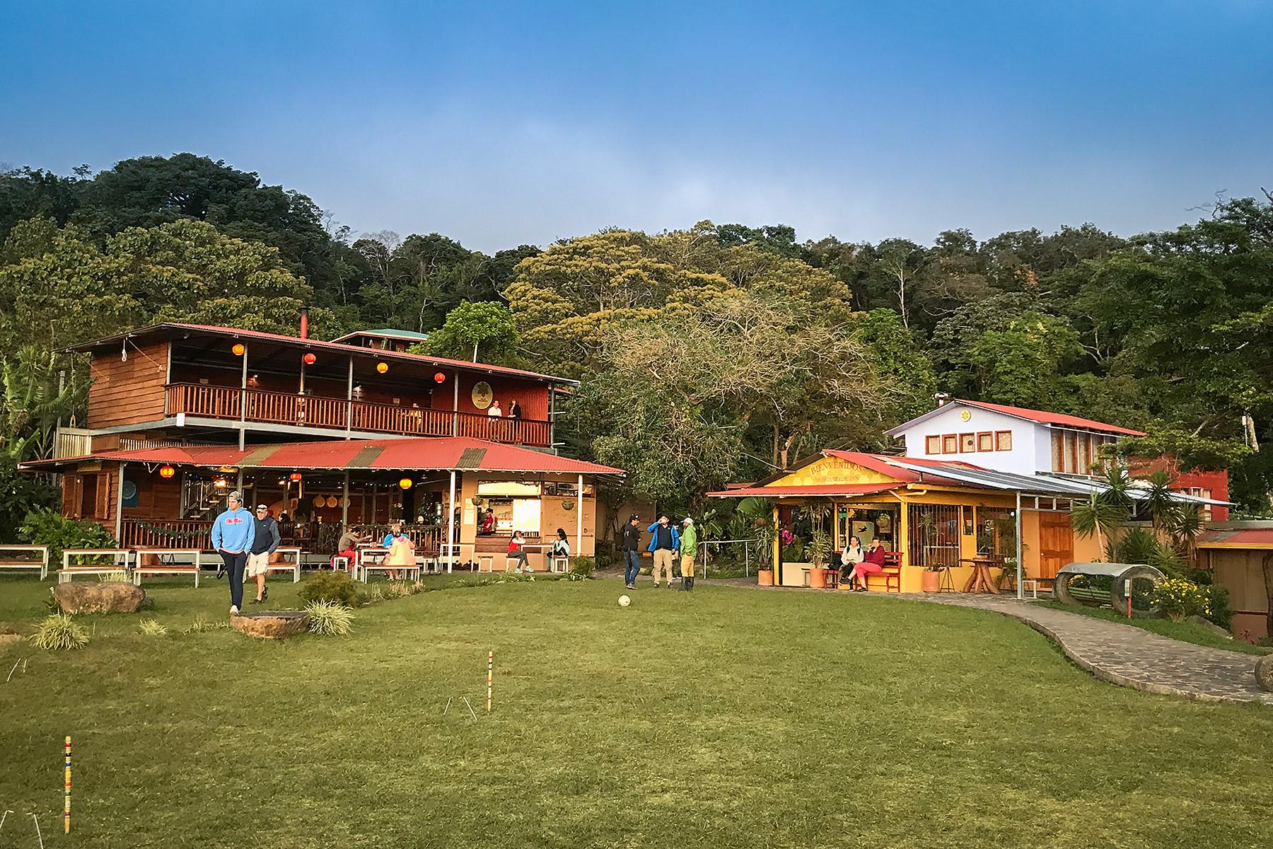 MonteverdeInnCostaRica.jpg
