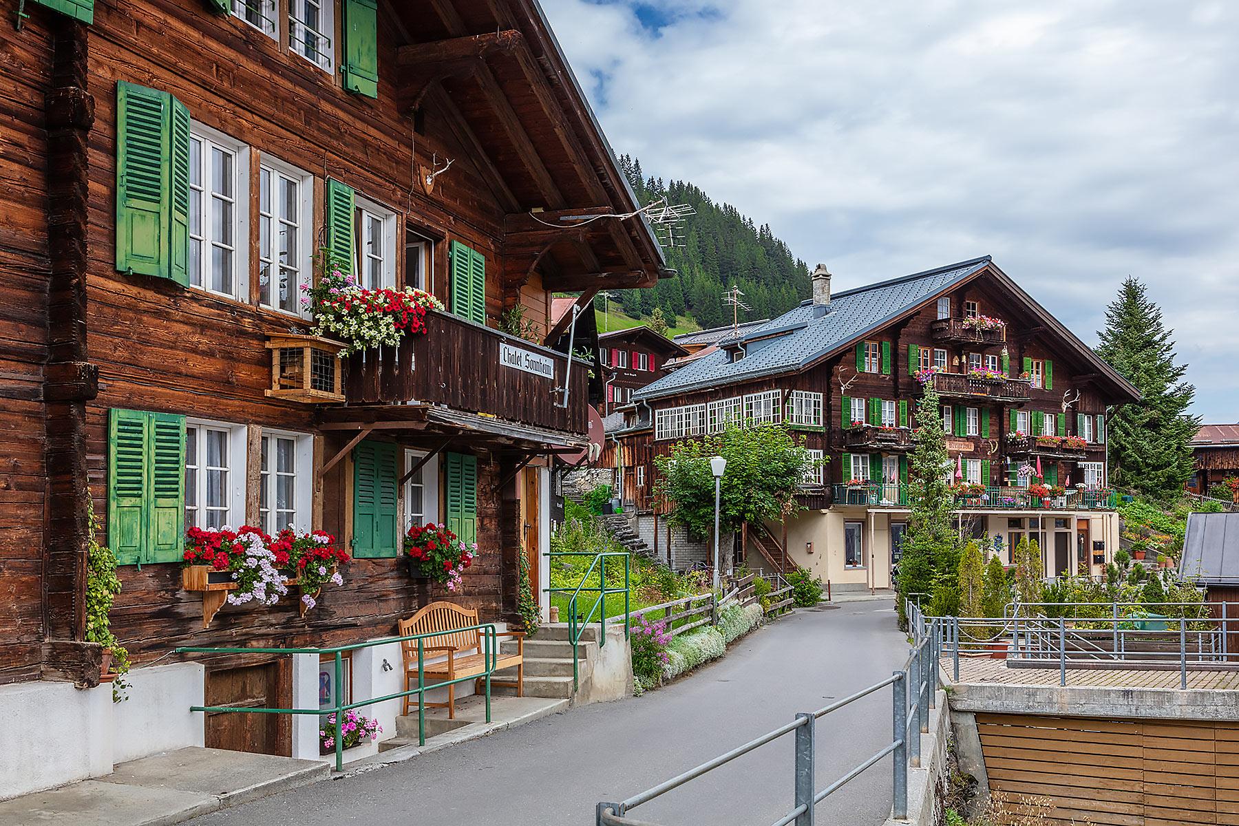 Murren-Swiss-1004.jpg